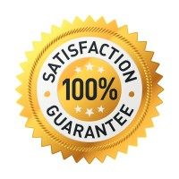 100% Satisfaction Locksmith at Grapevine, TX