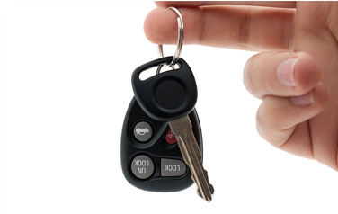 Automotive Locksmith at Grapevine, TX