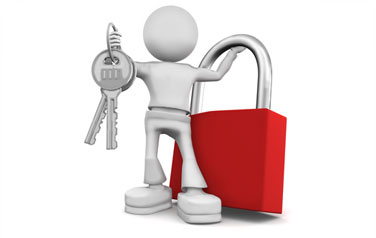 Residential Locksmith at Grapevine, TX